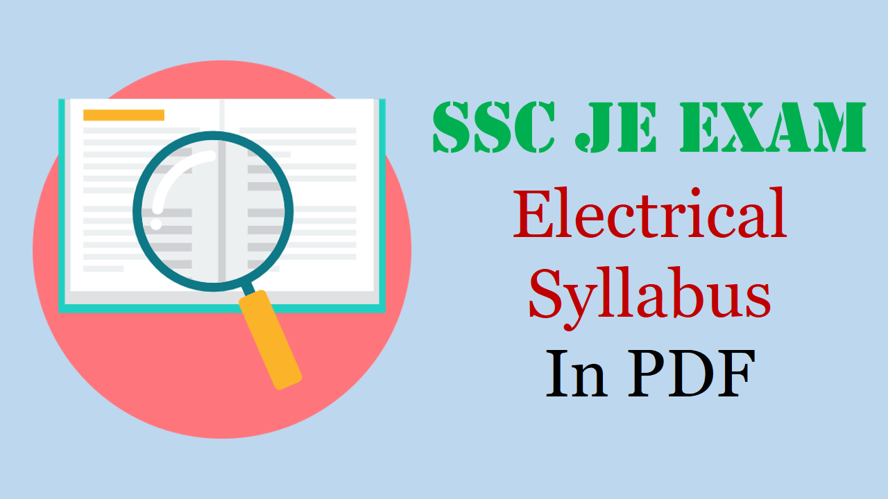 The Study Of Electrical Electronic Engineering Parallel Dc Circuit