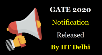 PDF] GATE Mathematics Study Materials for GATE 2020 All Branches