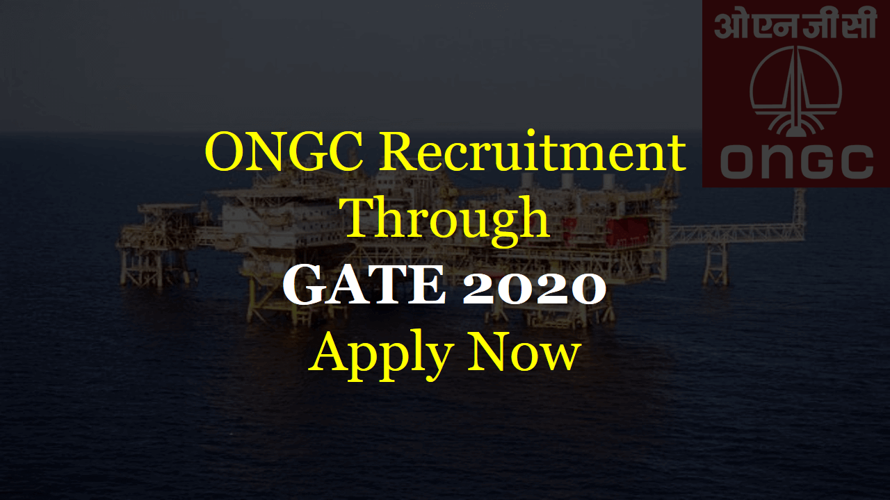 ongc-recruitment Ongc Job Online Form on licensed block, oil exploration, national oil company logo, management hierarchy, ngo phoneno activity, petrol ramanathapuram, limited frontier basin, crude oil line fire today, company analysis, videsh limited myanmar,